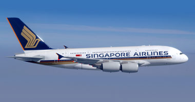 singapore-airlines-1