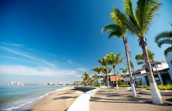 mexico-top-places-puerto-vallarta-620x413-400x266